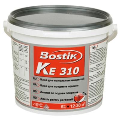 Клей Bostik KE 310