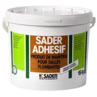 Клей Bostik Sader Adhesif