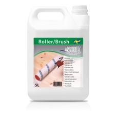Грунт для паркета Arboritec Roller/brush (Арборитек Роллер Браш)