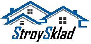 StroySklad